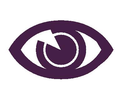 紫眼球水槽のHP