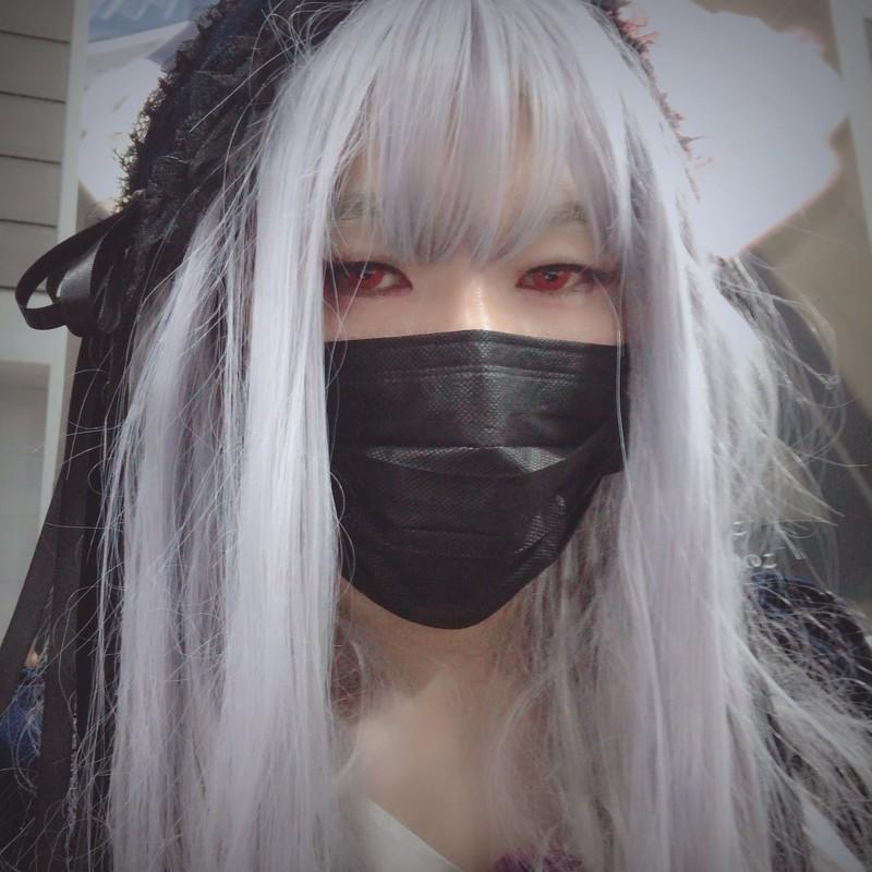 【感想】仙台コミケ256【仙コミ】
