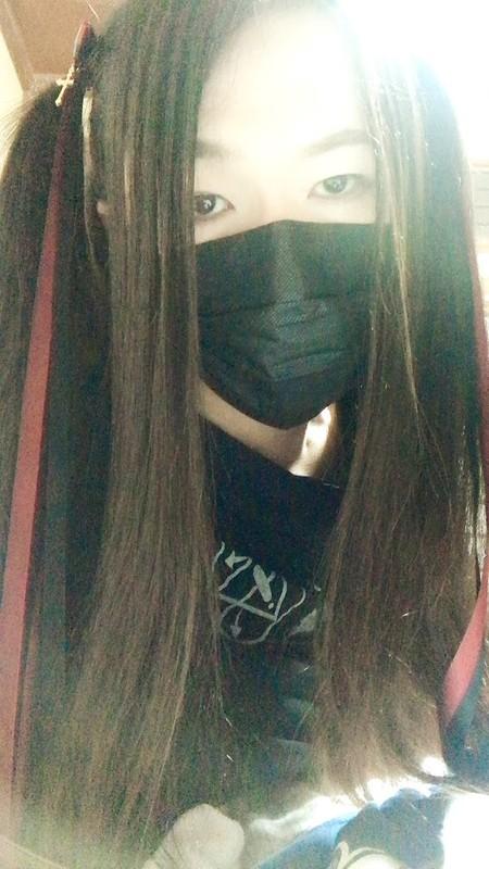 活動日記|千姫