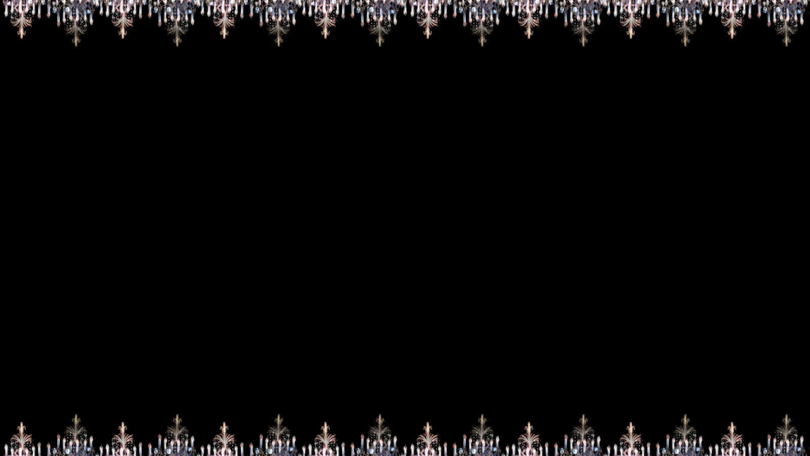 【ボイス】豊満爆乳女王様 VS 包茎マゾ男